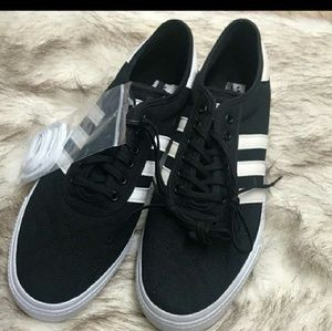 adidas size 13 mens online -